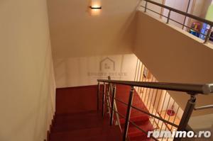 Casa spatioasa, primitoare si confortabila, Dumbravita - imagine 3