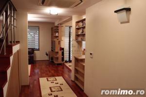 Casa spatioasa, primitoare si confortabila, Dumbravita - imagine 8