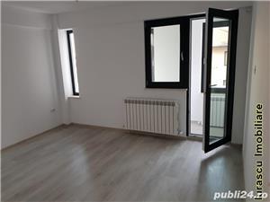 Apartamente cu doua si trei camere situate intr un bloc nou 2018, Galata Mun Iasi - imagine 8