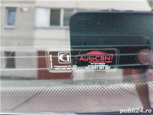 Vw Passat B7, 2.0 TDI, 170cp, euro5, automata, 2012. - imagine 8