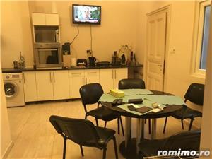 AF018 Apartament cu 4 camere, renovat, P.ta Unirii - imagine 1