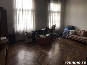 AF018 Apartament cu 4 camere, renovat, P.ta Unirii - imagine 7
