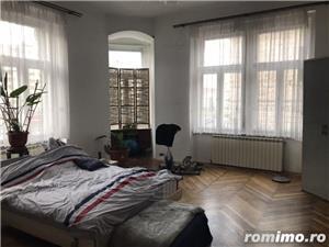 AF018 Apartament cu 4 camere, renovat, P.ta Unirii - imagine 8