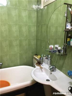 AF018 Apartament cu 4 camere, renovat, P.ta Unirii - imagine 3