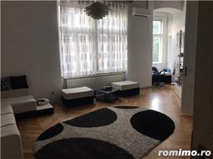 AF018 Apartament cu 4 camere, renovat, P.ta Unirii - imagine 5