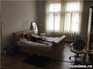 AF018 Apartament cu 4 camere, renovat, P.ta Unirii - imagine 6