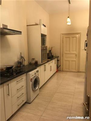 AF018 Apartament cu 4 camere, renovat, P.ta Unirii - imagine 4