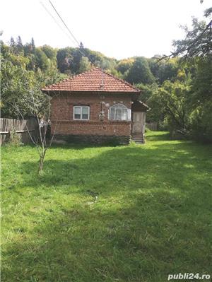 Vând Casa și Teren în Nămăiești  - imagine 2