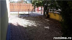 Închiriez casa in dumbravita în spate la Selgros - imagine 2