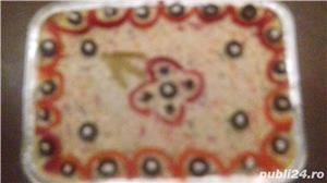 Zacusca,preparate de iarna - imagine 5