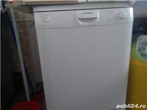 Vând masină de spălat vase 12 seturi - imagine 3