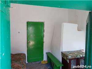 Vând casă în satul Mailat,comuna Vinga,județul Arad - imagine 4