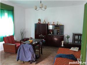 Vând casă în satul Mailat,comuna Vinga,județul Arad - imagine 9