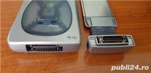 Hard disk extern 20 gb Amacom - imagine 2