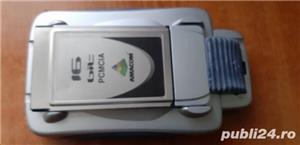 Hard disk extern 20 gb Amacom - imagine 3