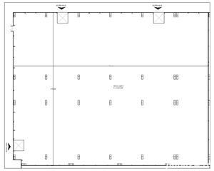 Spatiu industrial de inchiriat 4200 m2 - 4.15 Eur/m2 - imagine 6