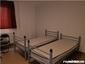 Proprietar ofer apartament cu 1 camera - imagine 2