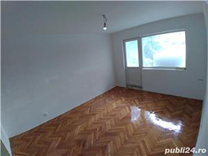Proprietar ofer apartament cu 1 camera - imagine 3
