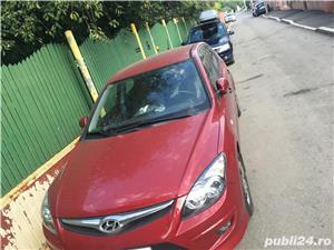 Hyundai i30 - imagine 2