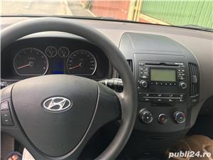 Hyundai i30 - imagine 1