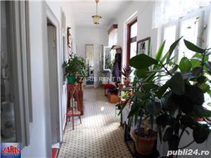 Vanzare casa in Ploiesti, zona Piata Anton - imagine 7