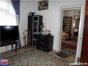 Vanzare casa in Ploiesti, zona Piata Anton - imagine 6