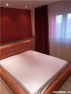 Apartament 3 camere decomandat Bucovina  - imagine 1