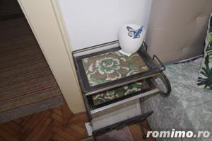 Apartament de Inchiriat 1 camera + curte / Flat for rent with 1 room + terrace - imagine 8