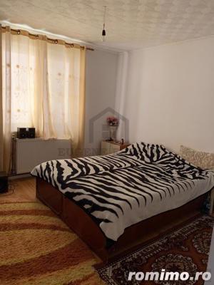 Casa de tip individual, zona Rahova - imagine 3