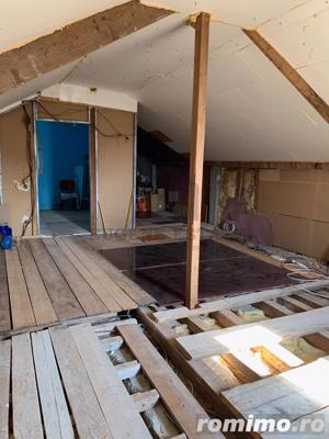 Casa de tip individual, zona Rahova - imagine 10