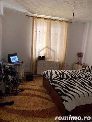 Casa de tip individual, zona Rahova - imagine 4
