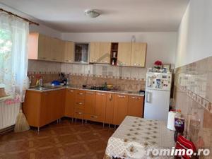 Casa de tip individual, zona Rahova - imagine 5
