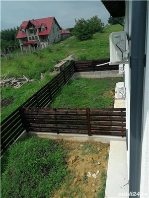 Casa Tip Duplex Valea Adanca, 84000 euro , SISTEM RATE LA DEZVOLTATOR, AVANS 3-40000euro - imagine 9