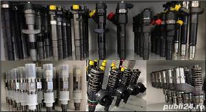 Reparatii Injectoare - imagine 2