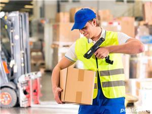OLANDA - logistica, operatori, depozite, fabrici, productie. Fara taxe. Comisioane 0. - imagine 7