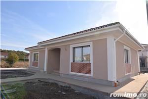 CD658 Casa individuala in Dumbravita zona Sala Polivalenta ! - imagine 3