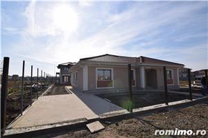 CD658 Casa individuala in Dumbravita zona Sala Polivalenta ! - imagine 1