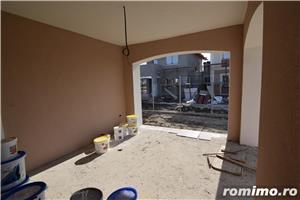 CD658 Casa individuala in Dumbravita zona Sala Polivalenta ! - imagine 16