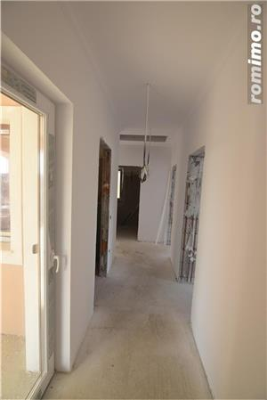 CD658 Casa individuala in Dumbravita zona Sala Polivalenta ! - imagine 14