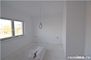 CD658 Casa individuala in Dumbravita zona Sala Polivalenta ! - imagine 11