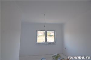 CD658 Casa individuala in Dumbravita zona Sala Polivalenta ! - imagine 8