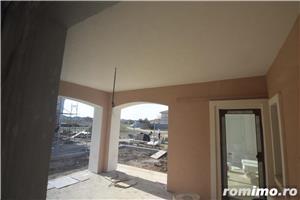 CD658 Casa individuala in Dumbravita zona Sala Polivalenta ! - imagine 19
