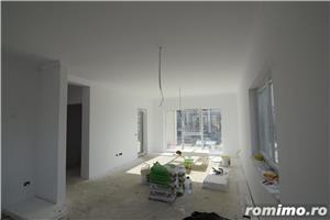 CD658 Casa individuala in Dumbravita zona Sala Polivalenta ! - imagine 13