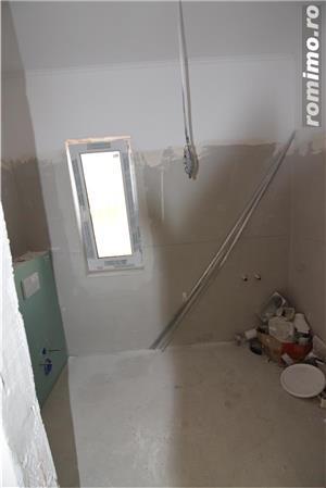 CD658 Casa individuala in Dumbravita zona Sala Polivalenta ! - imagine 18