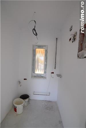 CD658 Casa individuala in Dumbravita zona Sala Polivalenta ! - imagine 10