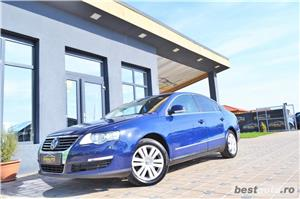 Vw Passat an:2006=avans 0 % rate fixe=aprobarea creditului in 2 ore=autohaus vindem si in rate - imagine 5
