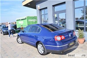 Vw Passat an:2006=avans 0 % rate fixe=aprobarea creditului in 2 ore=autohaus vindem si in rate - imagine 9