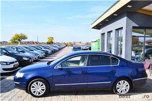 Vw Passat an:2006=avans 0 % rate fixe=aprobarea creditului in 2 ore=autohaus vindem si in rate - imagine 8