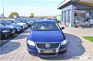Vw Passat an:2006=avans 0 % rate fixe=aprobarea creditului in 2 ore=autohaus vindem si in rate - imagine 7