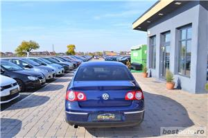Vw Passat an:2006=avans 0 % rate fixe=aprobarea creditului in 2 ore=autohaus vindem si in rate - imagine 15
